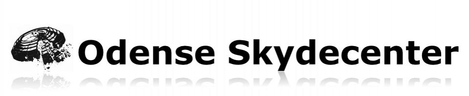 Odense Skydecenter